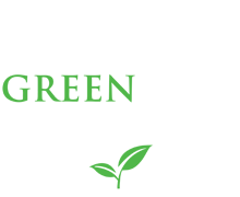 Green-Will-Logo-for-footer
